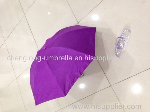 SUN UMBRELLAS WITH UV COATED