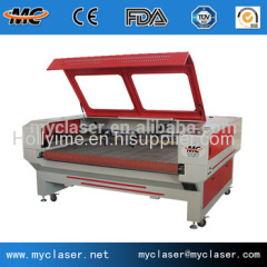 hot cheap sale auto-feeding laser engraving cutting machinery manufacturers