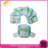 Health Care Product Ultra Thin Disposable Baby Diaper