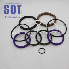 KOM 707-99-46600 rod seal for excavator bucket boom arm cylinder repair kit