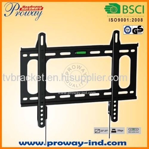 tv wall mount bracket For 23 Inches to 37 Inches