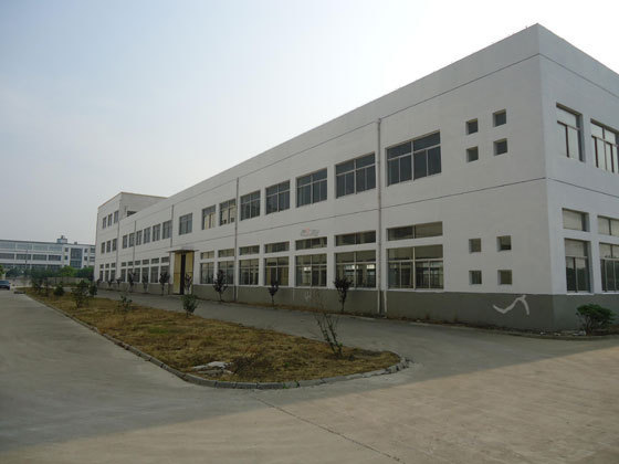 Ningbo GuiYou Pet Products Manufactory Co.,Ltd