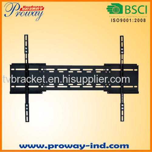 heavy duty wall brackets Suitable for 37 to 71 inches TV