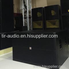 transformer big power power amplifier professional amplifier