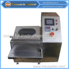 Textile Dyeing Machine from China