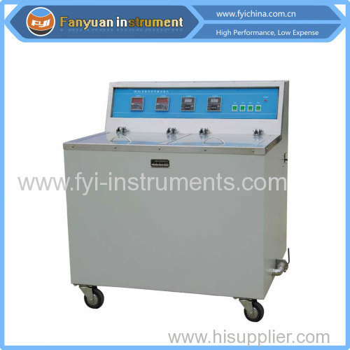 Colorfastness Washing Tester from China supplier