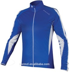 Top quality China custom cycling team jersey pro cycling team jacket
