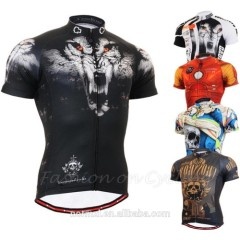 2015 top selling High performance cycling clothing cycling lycra suit