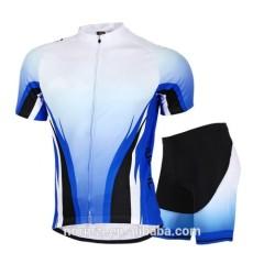 Top selling High Quality China Custom Cycling Jersey No Minimum