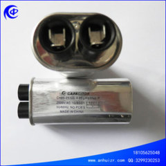 microwave oven capacitor CH85 CH86