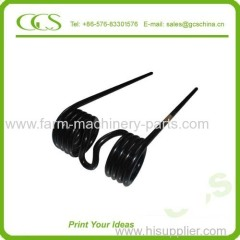 Claas agricultural equipment parts for sale