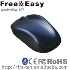 3key 3.0 bluetooth mouse