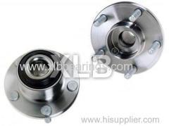wheel hub bearing 1 326 487