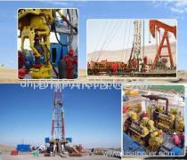 Jining Donghong Machinery Co., Ltd