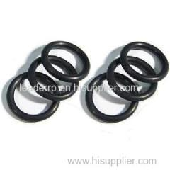 NBR O RING RUBBER SEAL HYDRAULIC SEAL