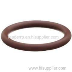 Viton o ring in high temperature resistance