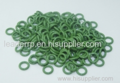 FKM O ring good high and low temperature resistance