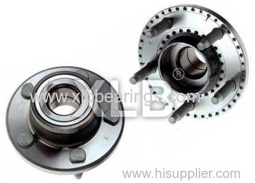 wheel hub bearing 4R33-2C300AA