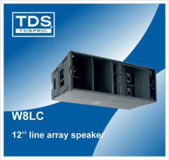 Outdoor Event Sound for Concert Venues