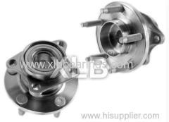 wheel hub bearing 7T412C299BF