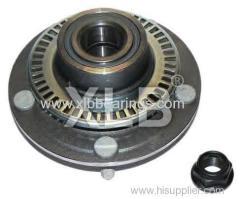 wheel hub bearing 1 201 303