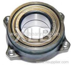 wheel hub bearing 211 981 02 27