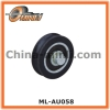 Window & Door Pulley with customized axle