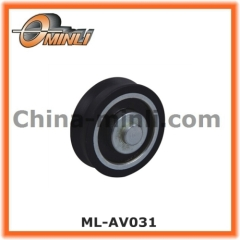 Window Part Ball Bearing