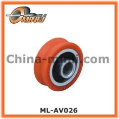Window Fittings Steel Bearing