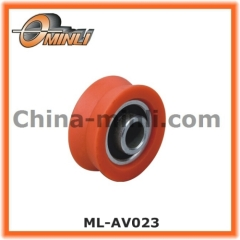 Building Materials Steel Bearing