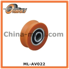 Building Materials Metal Bearing