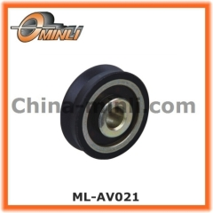 Furniture Fittings Ball Bearing