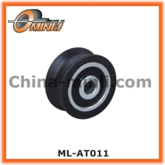 Window and Door sliding Accessories Bearing wheel