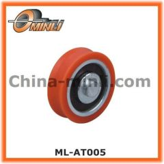 Furniture Accessories Bearing for sliding