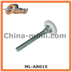 Garage Door Roller /Garage Door Accessories/Nylon roller guide