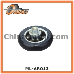 Window and Door Bearing Wheel