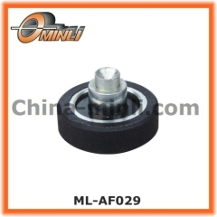 Plastic Bearing for Window and Door