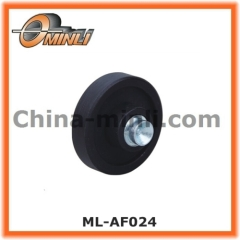 Plastic Roller Plastic wheel for window and door