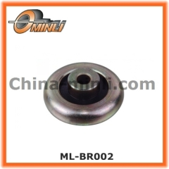 Metal Guide Wheel Bearing for slide window and rolling shutter doors