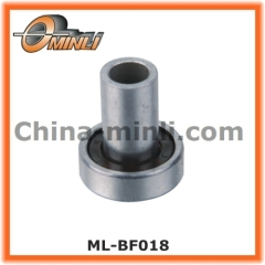 Non-standard Steel Deep groove ball bearing
