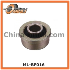Flange Bearing for machine and home widnow and door parts