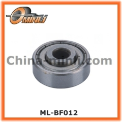 Bearing Manufacture Metal Hardware Non-standard Ball Bearing Roller