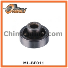 Manufacture Metal Hardware Non-standard Ball Bearing Roller