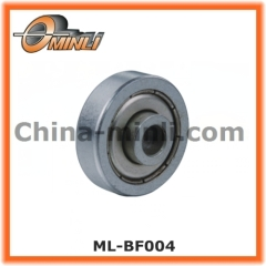 Heavy duty Non-standard Ball bearing