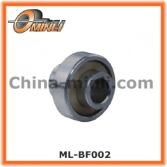 Non-standard Metal Iron Ball Bearing