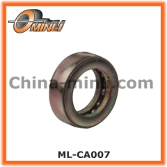 Stamping Plane Thrust Ball Bearing