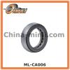 Steel Thrust Ball Bearing
