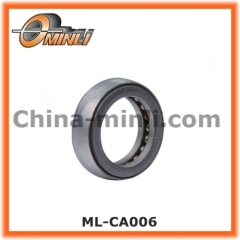 Steel Thrust Ball Bearing