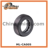 Equipment and Decoration Stamping Thrust Bearing