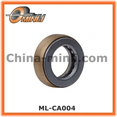 Thrust Ball Bearing Lifting Jack